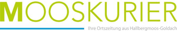 Mooskurier-Nachrichten-und-Aktuelles-aus-Hallbergmoos-Logo