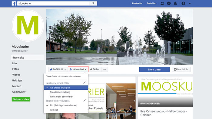 Mooskurier-Facebook-Desktop-1