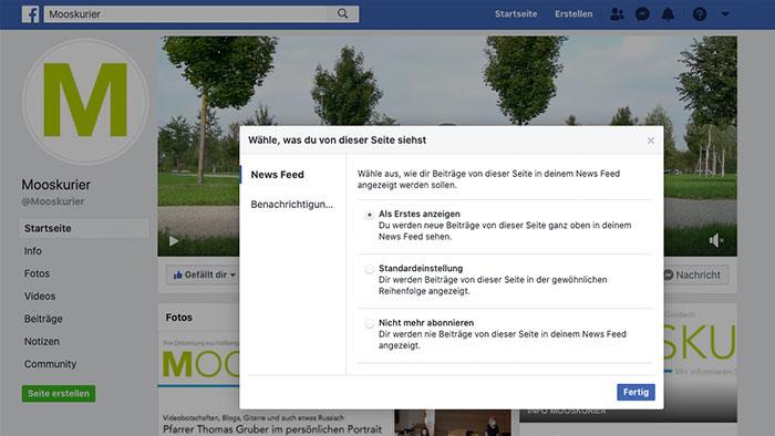 Mooskurier-Facebook-Desktop-2