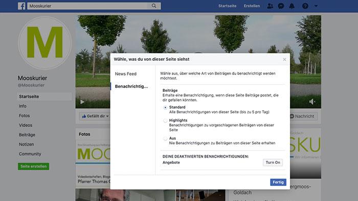 Mooskurier-Facebook-Desktop-3