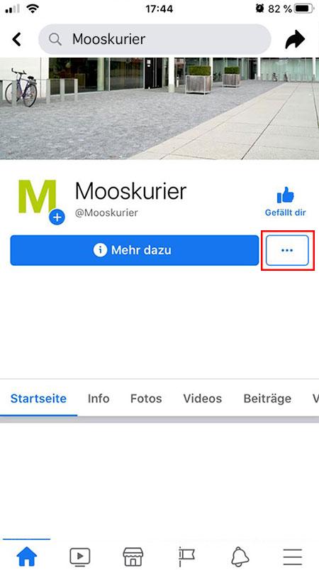 Mooskurier-Facebook-Mobil-1