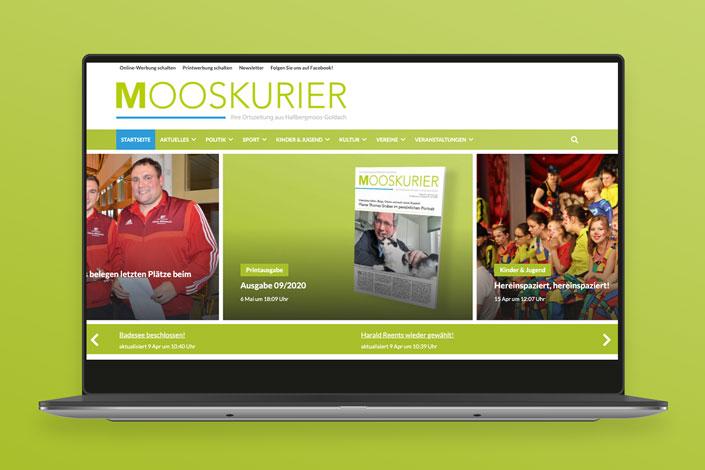 Mooskurier-Nachrichten-Hallbergmoos-als-Startseite
