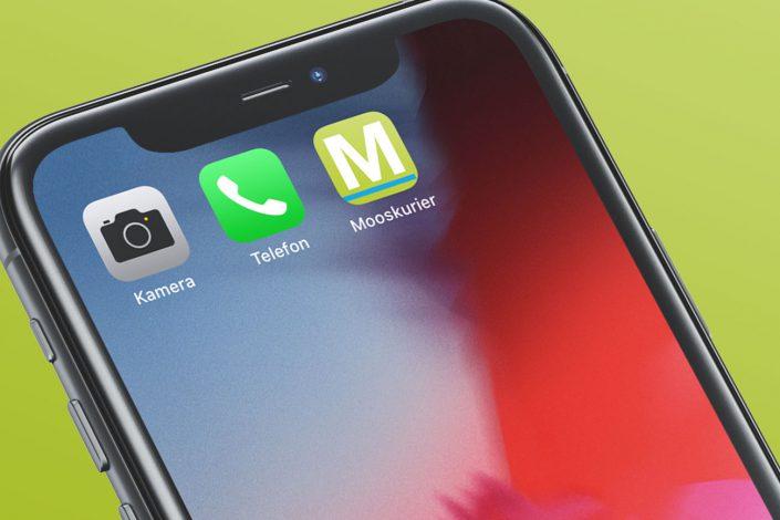 Mooskurier-Ortszeitung-Nachrichten-Hallbergmoos-App-Smartphone