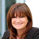 Mooskurier-Ortszeitung-Nachrichten-Hallbergmoos-Christine-Schmidt