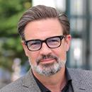Mooskurier-Ortszeitung-Nachrichten-Hallbergmoos-Heiko-Schmidt