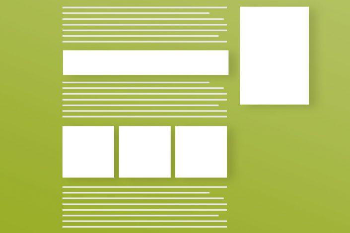 Mooskurier-Ortszeitung-Nachrichten-Hallbergmoos-Online-Werbung