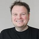 Mooskurier-Ortszeitung-Nachrichten-Hallbergmoos-Robert-Hellinger