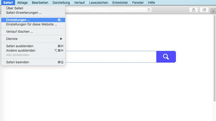 Mooskurier-als-Startseite-Safari-1