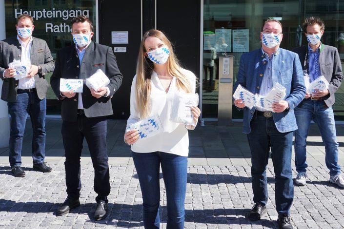 hallbergmoos-masken-mooskurier-10-2020