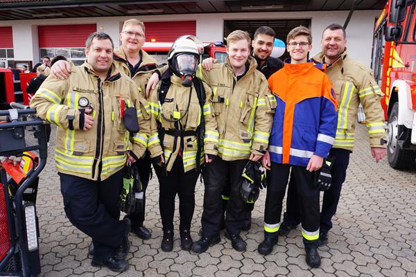 Feuerwehr-Hallbergmoos-1