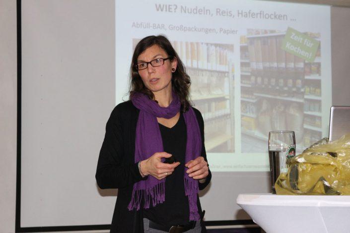 Hallbergmoos-Agrarwissenschaftlerin-Dr-Manuela-Gaßner