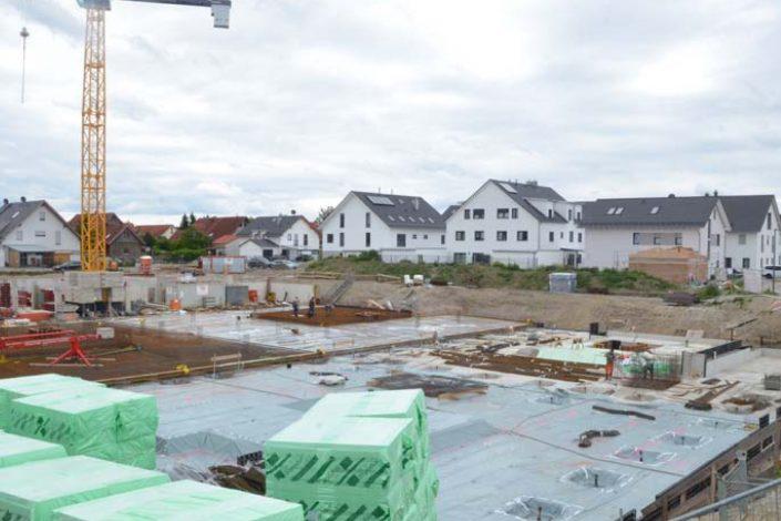 Hallbergmoos-Baugebiet-Jaegerfeld2-2020