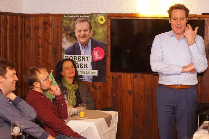 Hallbergmoos-Buergermeisterkandidat-Brosch