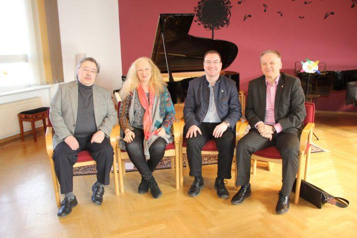 Hallbergmoos-Musikschule-Erfolgsprojekt