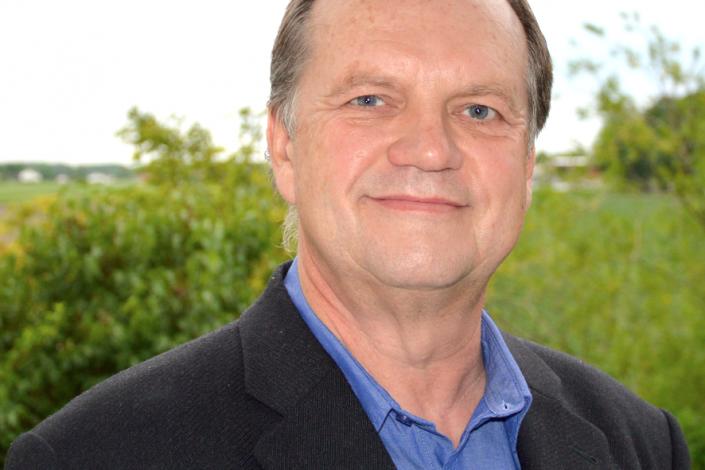 Hallbergmoos-Robert-Waeger-Mooskurier-11-2020-online