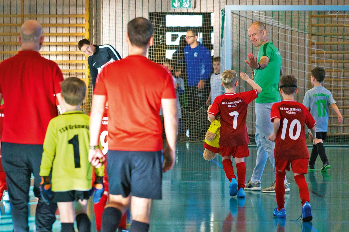 Hallbergmoos-VfB-Hallberg-Master-Cup2
