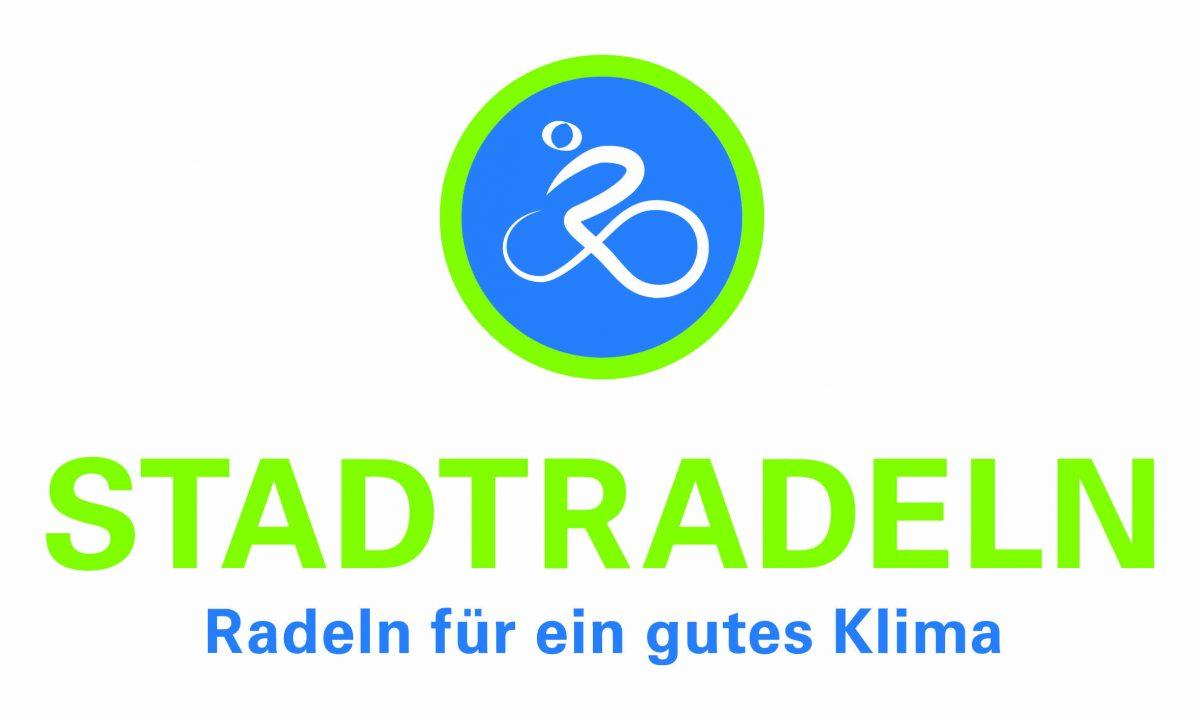 hallbergmoos-STADTRADELN 2019_Logo Stadtradeln