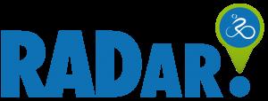 STADTRADELN 2020 - Ankuendigung_Radar