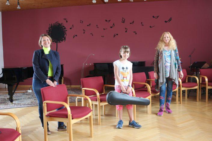 hallbergmoos-Musikschule -mooskurier.online-12I06I2020