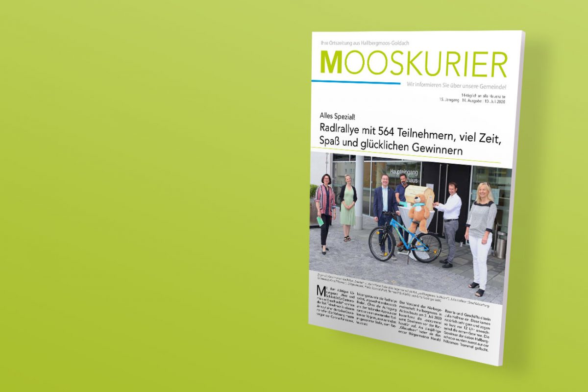 Aktuelle-Ausgabe-Mooskurier-14-2020