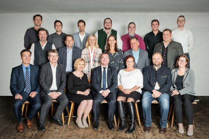 hallbergmoos-mooskurier-22-2019-CSU-Ortsverband-Hallbergmoos-Kandidaten-Gemeinderat