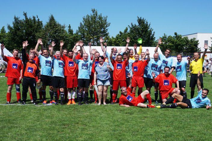 Hallbergmoos-AXA-Deutschland-Cup-Fussball1