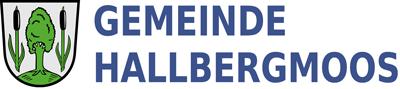 Mooskurier-Nachrichten-Wappen-Logo-Hallbergmoos