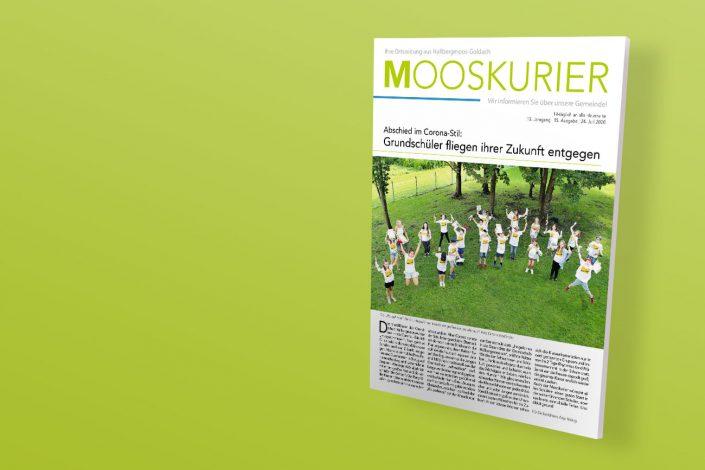 Mooskurier_2020_15_Aktuelle_Ausgabe