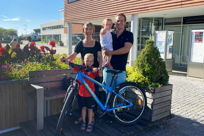hallbergmoos-Gewinner-radrallye-2020