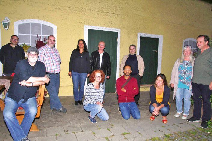 hallbergmoos-mooskurier-15-2020-cultiamo1