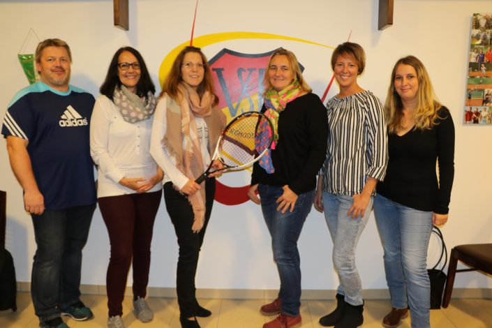 hallbergmoos-mooskurier-23-2019-abteilungsversammlung_tennis