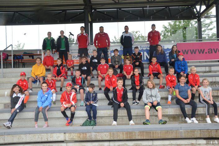 MK-Hallbergmoos-feriendaheim-2020