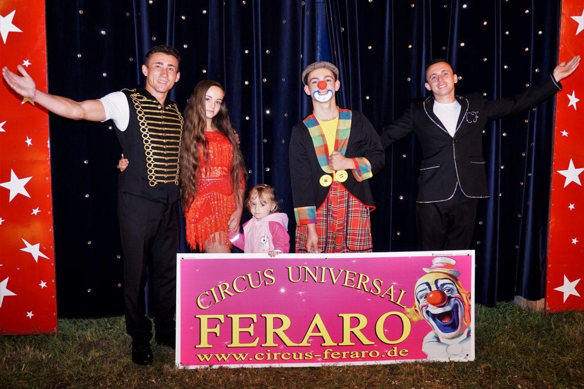 MK-Hallbergmoos-Circus-Feraro-2020