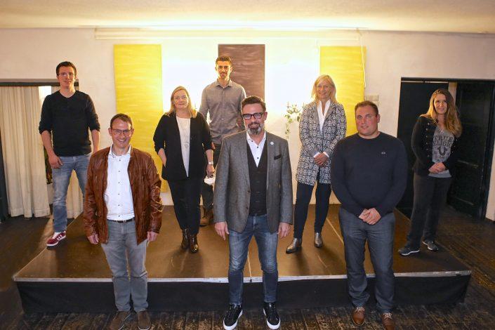 MK-Hallbergmoos-JHV-Werbegemeinschaft-10-2020