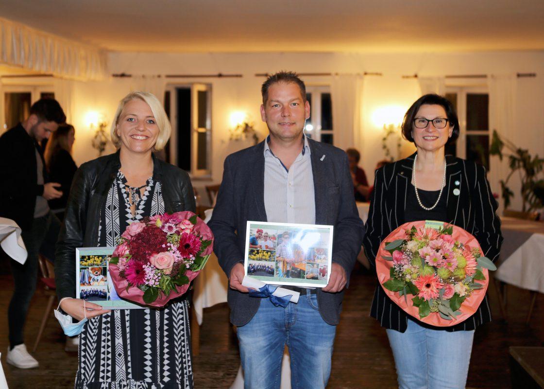 MK-Hallbergmoos-ehem-Vorstand-Werbegemeinschaft-10-2020