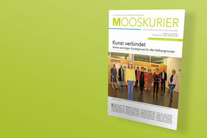 Aktuelle-Ausgabe-Mooskurier-21I2020