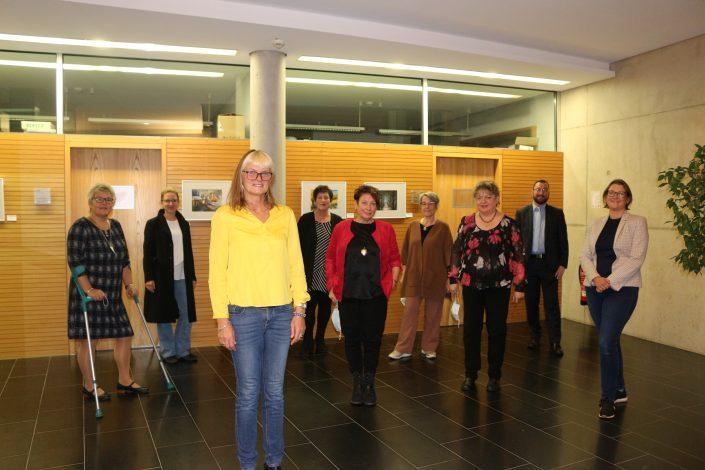 MK-Hallbergmoos-Rathaus-Kunstausstellung-2020