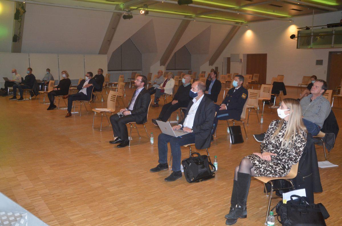 MK-Hallbergmoos-Buergerversammlung-10-2020