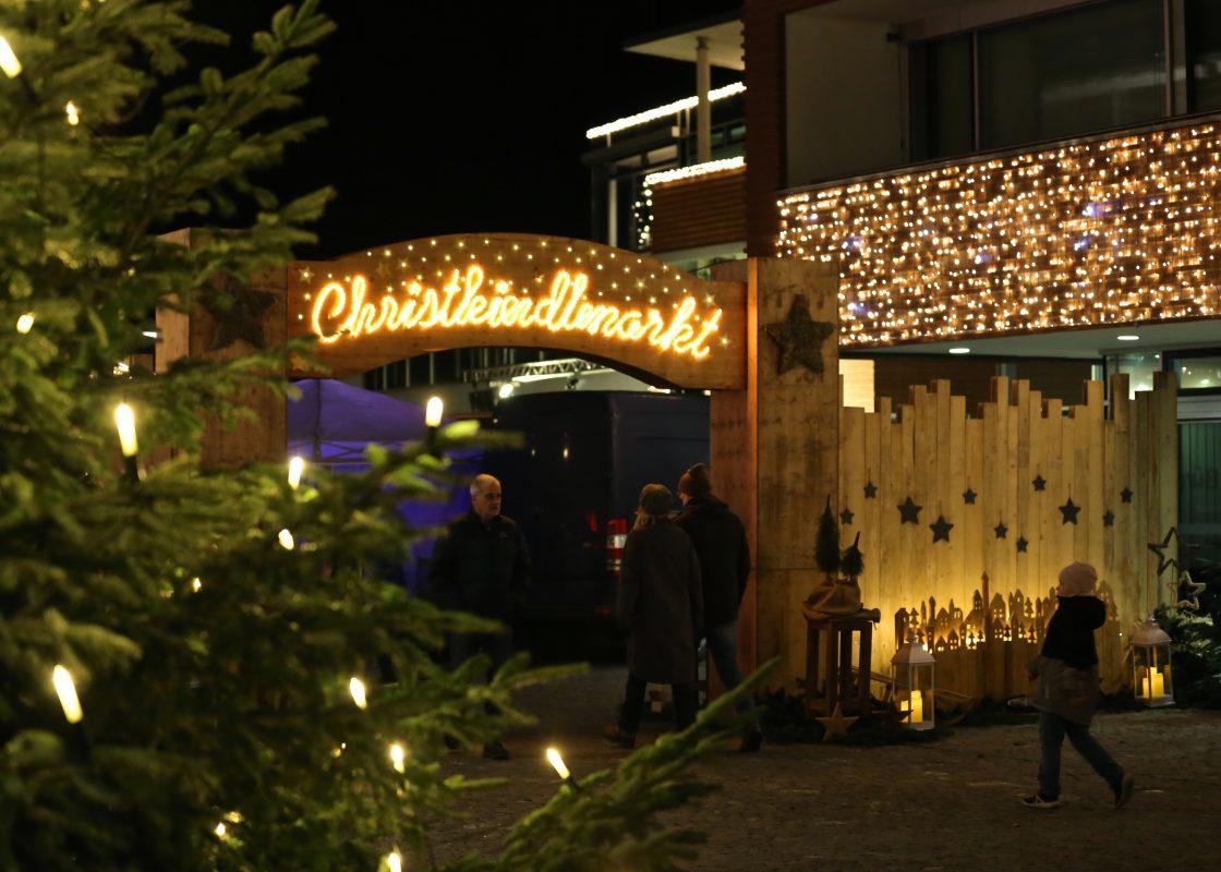 Mk-hallbergmoos-christkindlmarkt-2019