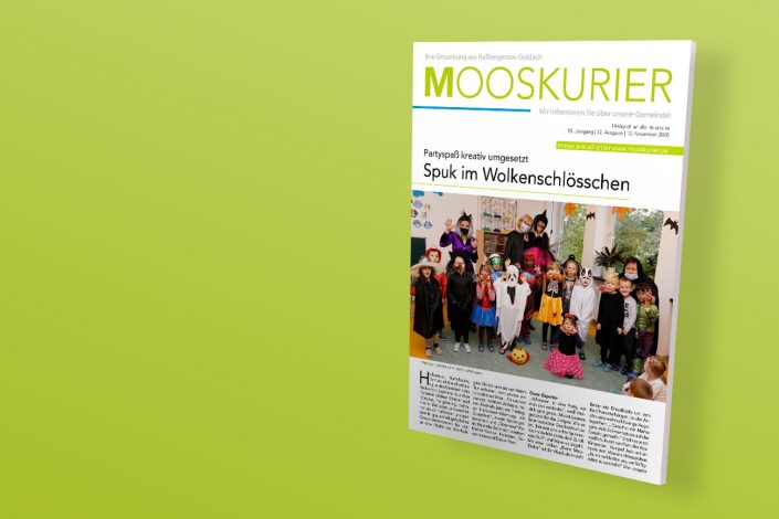 Aktuelle-Ausgabe-MK_22I2020