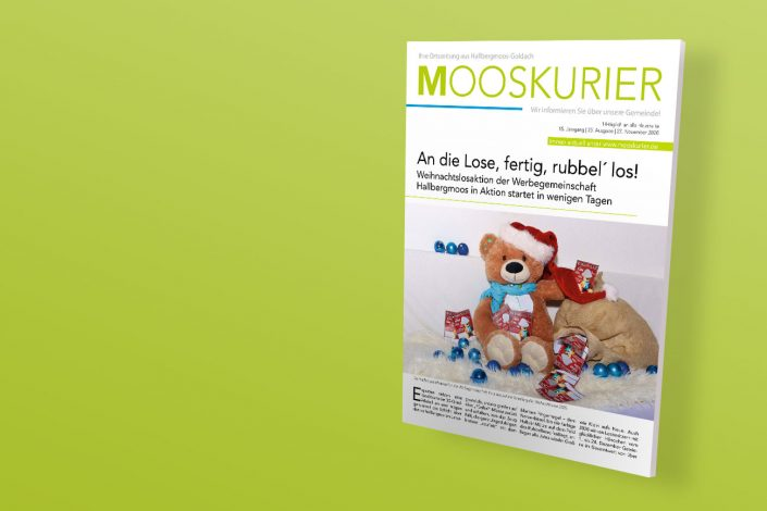 Aktuelle-Ausgabe-Mooskurier-23I2020