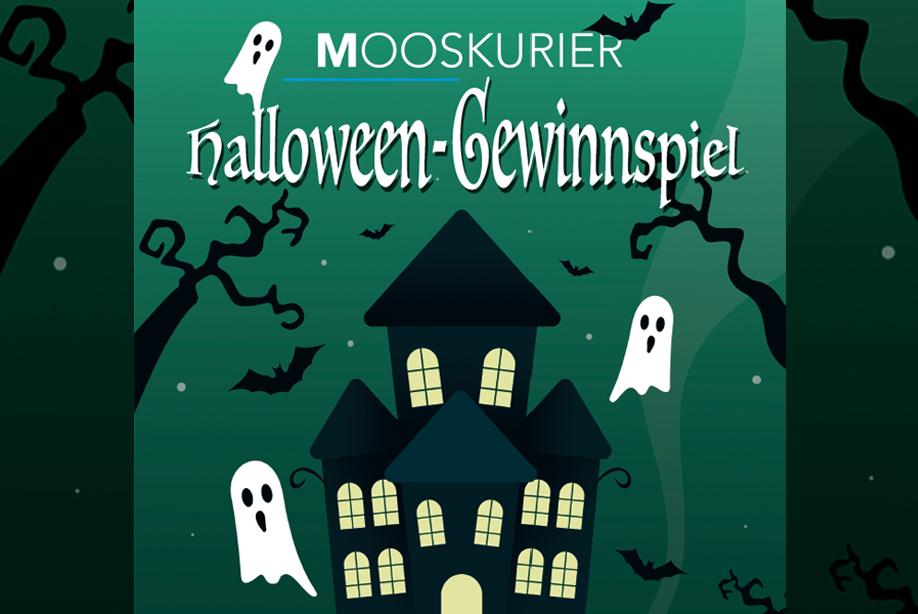 MK-Hallbergmoos-Gewinnspiel-Halloween-Teaser_11I2020