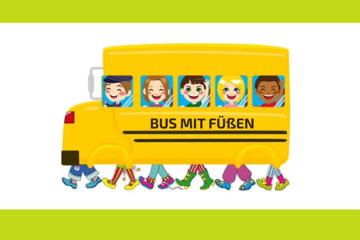 hallbergmoos-bus-mit-fuessen
