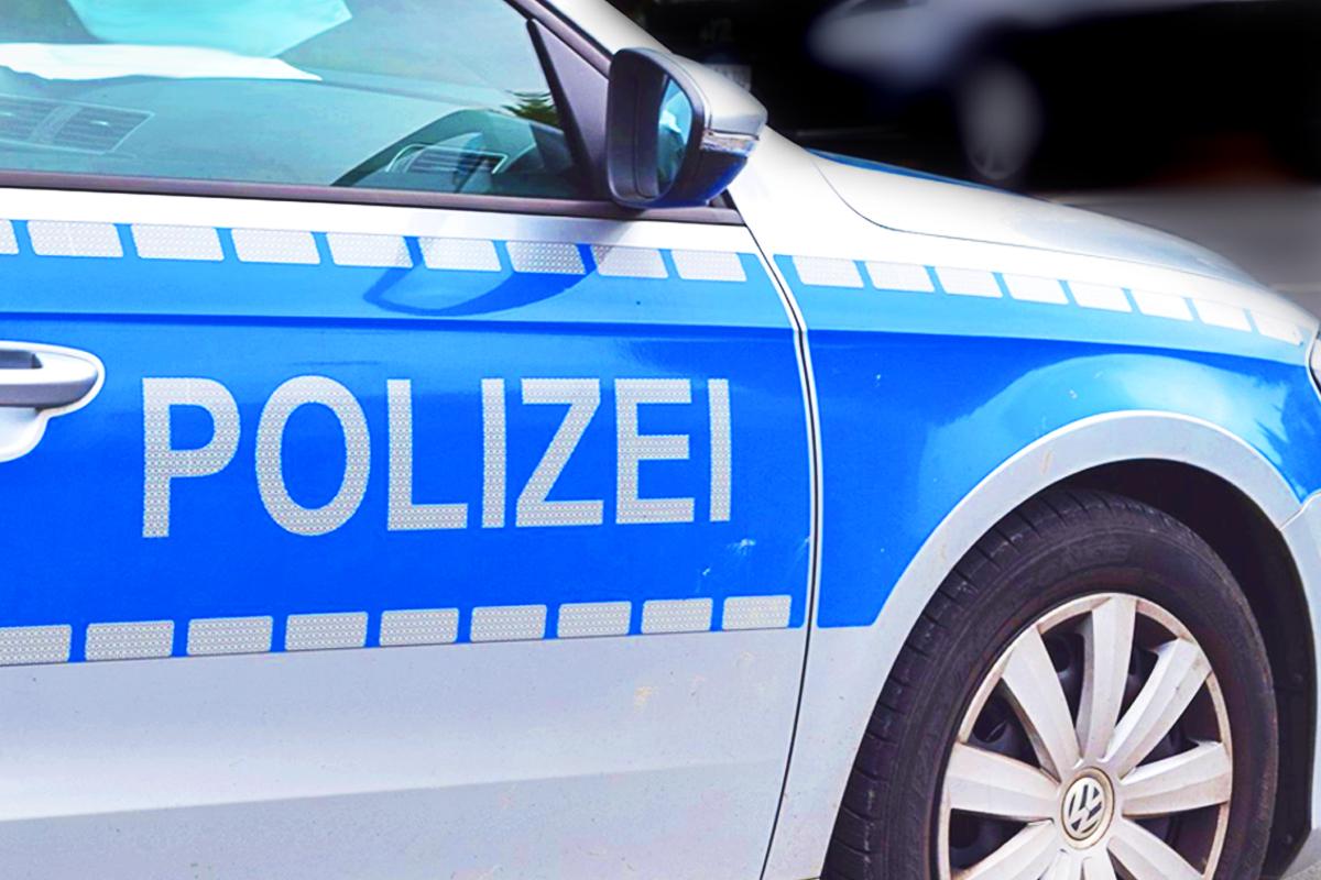 MK-Hallbergmoos-polizeiauto-2020