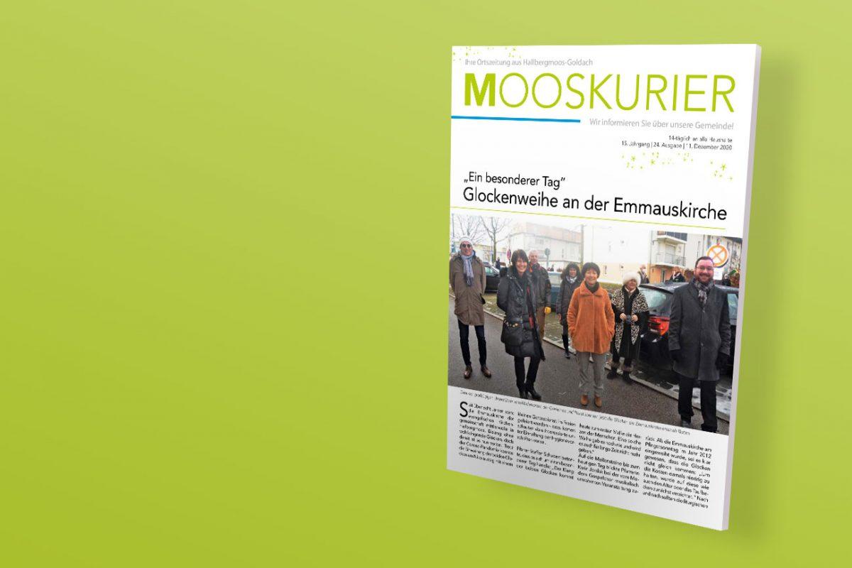 Aktuelle-Ausgabe-mk-2020-12
