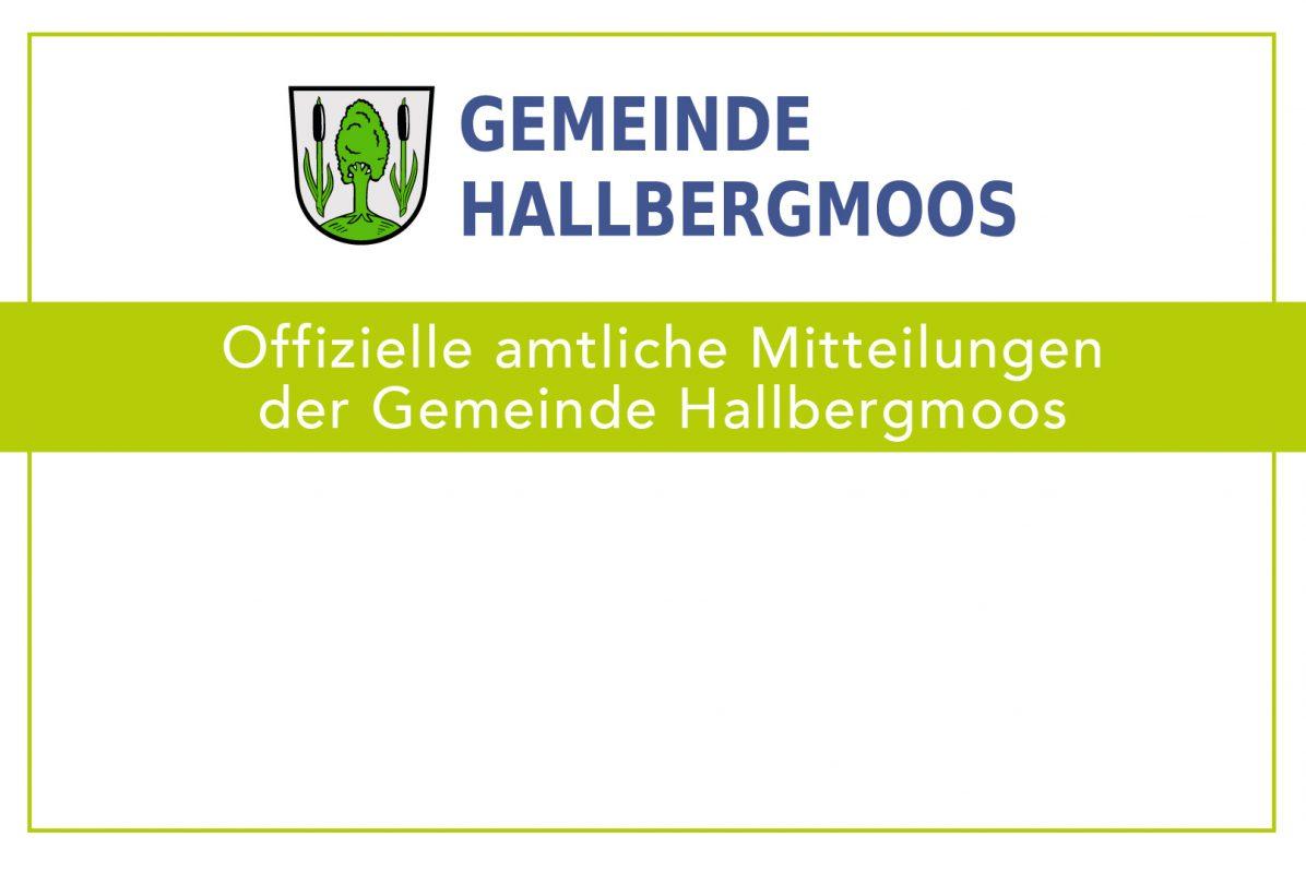 Hallbergmoos-amtlicheMitteilungen_start