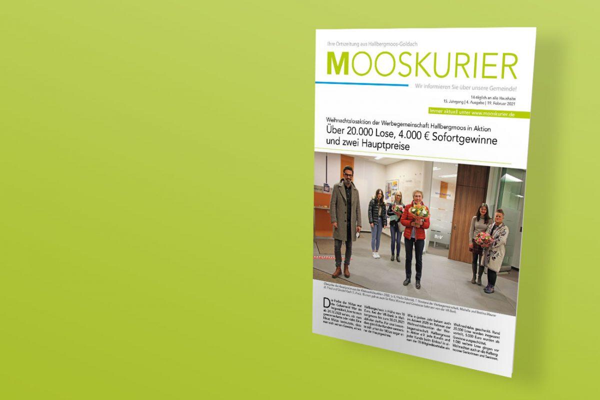 Aktuelle-Ausgabe-MK-04-2021
