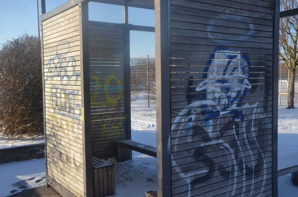 mk-hallbergmoos-vandalismus-sportpark-2021