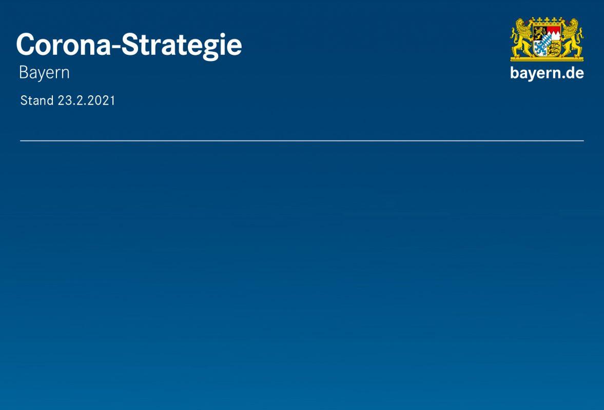 mk-hallbergmoos-bayern-corona-strategie-vorschau-2021