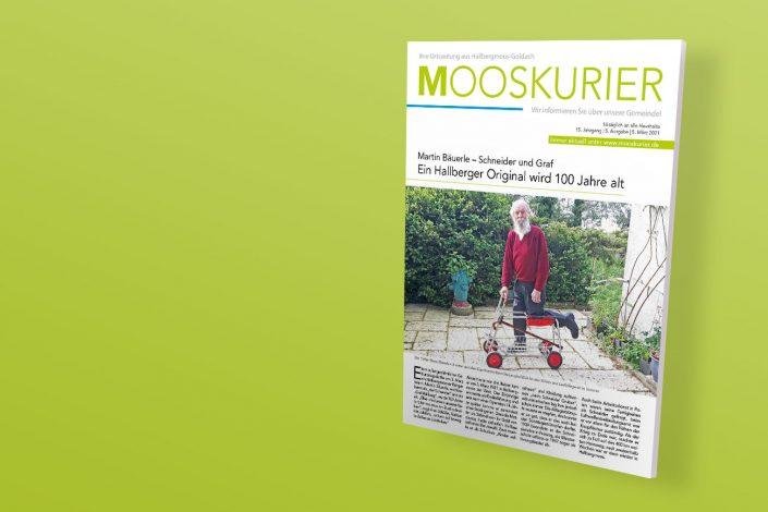 Aktuelle-Ausgabe-MK-2021-05